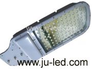 โคมไฟถนน LED 50W100WLED STREET LIGHT 50W 100W