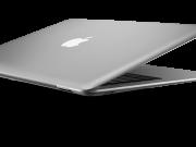 รับจำนำ macbook รับจำนำโน๊ตบุ๊ค ให้ราคาสูง