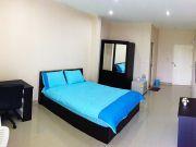 Room for rent ห้องพัก ให้เช่า BAANPAE Rayong บ้านเพ ระยอง start from 700 baht