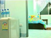 Room for rent ห้องพัก ให้เช่าLADPRAO 71 ลาดพร้าว 71 start from 3500 baht