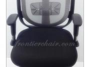 Frontierchair จำหน่ายเก้าอี้สำนักงาน เก้าอี้ตาข่าย ศูนย์รวมเก้าอี้ทุกประเภท