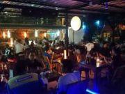 เช่า เซ้ง ร้านเหล้าร้านอาหาร มเกษตร ศรีราชา ชลบุรี