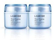 ขาย LANEIGE Water Sleeping Pack EX 80ml