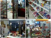 เซ้งร้านของชำย่านใจกลางเมือง รัชดา 14
