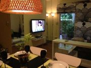 Luxury Modern Fully Furnished House FOR RENT Bangyai