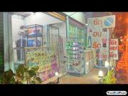 เซ้งร้านอบรีด ปากซอยรัชดา19