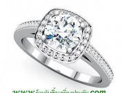 ร้านรับซื้อแหวนเพชร สร้อย กำไล ต่างหู 081-2747506