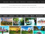 Stoxpix ทางเลือกใหม่ของคนไทย มีภาพและคลิปวิดีโอพร้อมใช้งานแล้ววันนี้