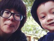 รับสอนภาษาอังกฤษเด็กโดยคุณครูคนไทยจากออสเตรเลีย