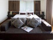 Shock Price 1450- Hotel M Chiangmaiโรงแรมใจกลางเมืองเชียงใหม่