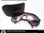 แว่นกันแดด CARRERA Brandname แท้100 มีใบรับประกันบริษัท 1 ปี
