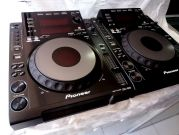 For Sale 2X Pioneer CDJ-900 NexusDJM-900 Nexus