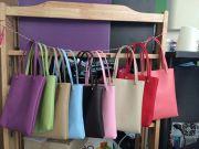 ต้องการประกาศเกี่ยวกับขาย กระเป๋าสะพาย ราคาถูก จำนวนจำกัด