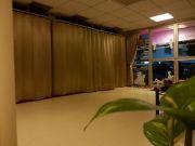 เซ้งร้านนวดไทยย่านมหาดไทย ลาดพร้าว 122 –รามคำแหง 65