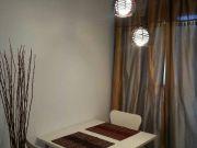 The Niche คอนโด Sukhumvit 49 ห้องสวยกลางใจเมือง พร้อมอยู่