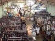 ขายส่งเสื้อผ้ามือสองราคาถูก ขายส่งมือสองราคาต่ำสุด5บ