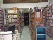 เซ้งร้านหนังสือการ์ตูนเช่า ถเพชรบุรี ซอย 5 ราชเทวี