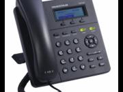 โทรศัพท์เหมารายเดือนเพียง 500 บาท โทรได้ทุกเครื่อข่ายตลอด 24ชม