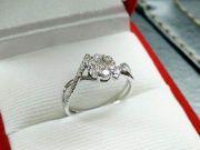 รับสั่งทำเครื่องประดับทองคำแท้ ทองคำขาว เงินแท้ แหวนรุ่น แหวนทีม แหวนคู่รัก ดีไซน์ต่าง ๆ ราคากันเอง