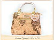 ขาย กระเป๋า Parlontis ราคาถูก จำนวนจำกัด