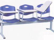 เก้าอี้แถวเลคเชอร์ CR-68