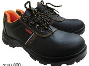 LEGEND SAFETY SHOES