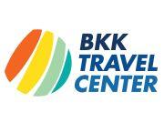 ท่องเที่ยวกับเรา บีเคเค ไม่เทไม่ทิ้ง ทัวร์เกาหลี เชจู ปูซาน โซล ราคาถูก