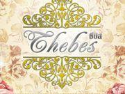 Thebes - ธีบีส สเปรย์หอมฉีดผ้ากลิ่นน้ำปรับผ้านุ่ม ร้านซักรีด