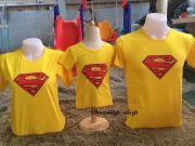 เสื้อยืด เสื้อทีม เสื้อคู่ เสื้อครอบครัว เสื้อยืดราคาส่ง