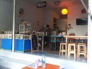 เซ้งร้าน แถวเมืองทองธานี