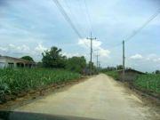 ที่ดินเมืองกาญจน์ อท่ามะกา จกาญจนบุรี 3 โฉนด เนื้อที่ 33 ไร่ 2 งาน 34 ตรว ที่สวยน่าจับจอง