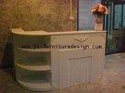 PK-Furnituredesigncom รับผลิตเฟอร์นิเจอร์ไม้ยางพารา เฟอร์นิเจอร์วินเทจ