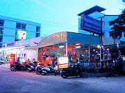 ขายร้านอาหารไทย ทำเลดีที่สุดในพัทยา