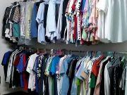 เซ้งกิจการร้านซักรีด ทำไม่ไหวแล้ว