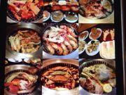 เซ้งกิจการร้านอาหารปิ้งย่างสไตล์ญี่ปุ่น ระบบเตาดูดควันในห้องแอร์