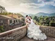 491weddingstudio รับถ่ายภาพ งานแต่ง prewedding