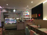 เซ้งร้านไอศครีม กาแฟ ขนม สามารถเปลี่ยนธุรกิจได้ค่ะ