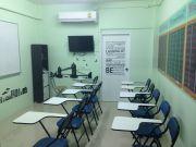 เซ้งเช่า ห้องเรียนสอนภาษา TUTOR สอนพิเศษ พร้อมอุปกรณ์