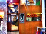 DOD Cafe