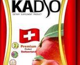 อาหารลดความอ้วน KADIO อาหารลดความอ้วนใช้แล้วเห็นผลจริง สินค้าคุณภาพจาก jula diet