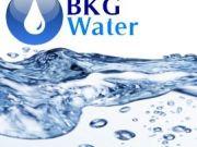 บำบัดไขมันน้ำเสีย FOG น้ำเสีย OG น้ำเสีย กำจัดไขมันน้ำเสีย ไขมันน้ำเสีย แก้ไขปัญหาไขมันเกินมาตรฐานใน