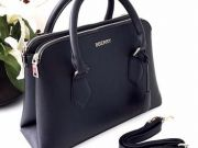 ขายกระเป๋าสะพายข้างผู้หญิง ราคาถูก พร้อมส่ง รหัส SUB0015