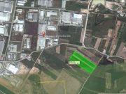 ขายที่ดิน 55 ไร่ 58 ตรวใน นิคมอีสเทิร์นซีบอร์ด อปลวกแดงตมาบยางพร จระยอง