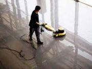 รับขัดเคลือบเงาพื้น 081735-4812 BANGKOK PATTAYAWood Floor Polish Gloss081-373-5190เคลือบเงาพื้นทุกชน