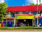 ขายกิจการร้านจำหน่ายสินค้าพลาสติกและจานชามเซรามิค