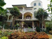 ขายบ้านเดี่ยวมือสอง บ้านเดี่ยว สุขุมวิท สัตหีบ ชลบุรี