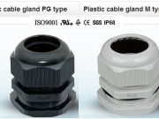 Polyamid Cable Gland