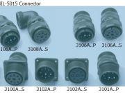CircularConnectors