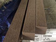 รับเหมาต่อเติมงานไม้เทียม จำหน่ายไม้เทียม ราคาถูก