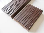 อีคอน บิลท์ บริษัทจำหน่ายไม้เทียม ไม้พื้น ไม้ระแนง ราคาถูก